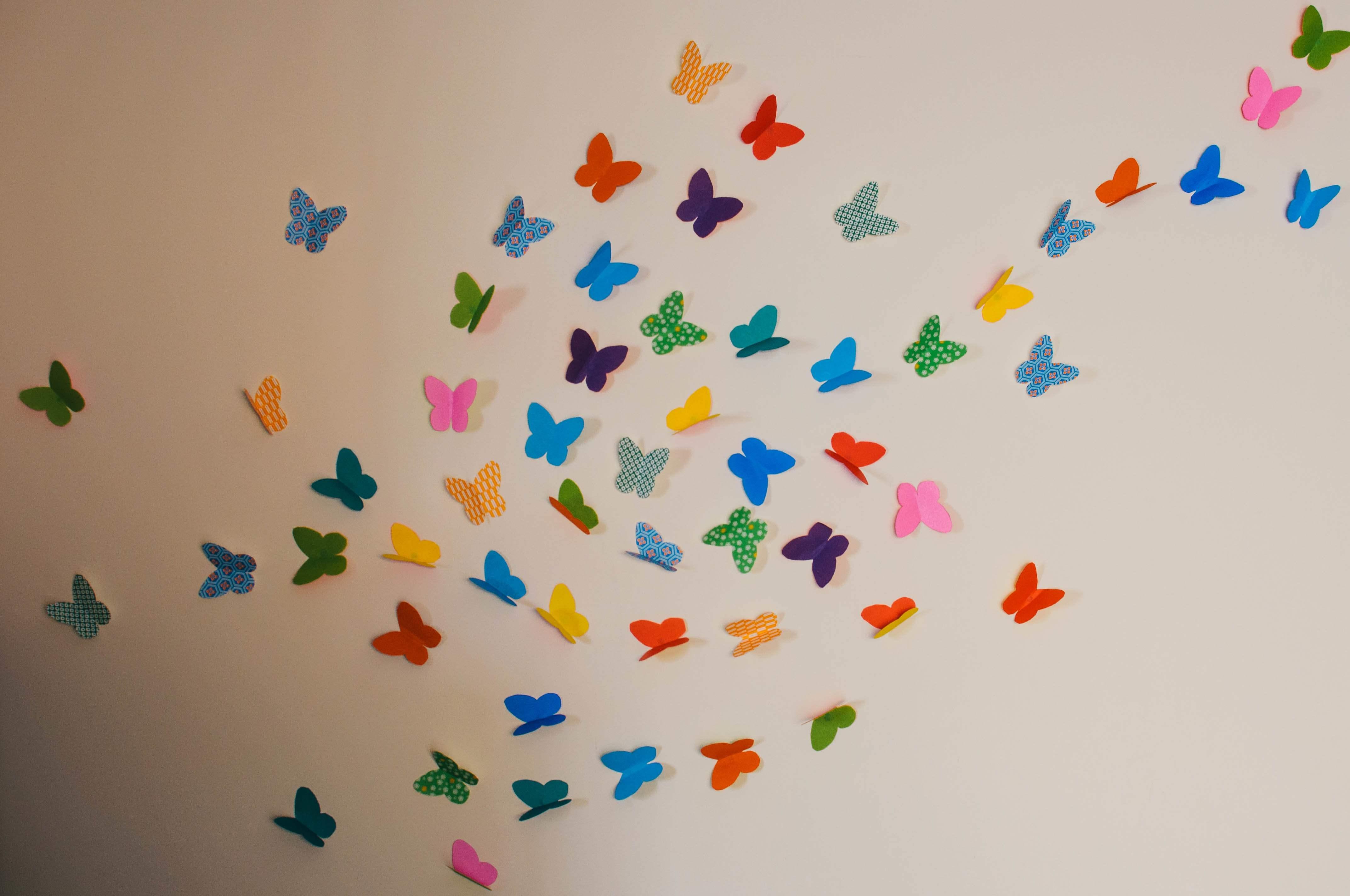 paper-butterflies-0167