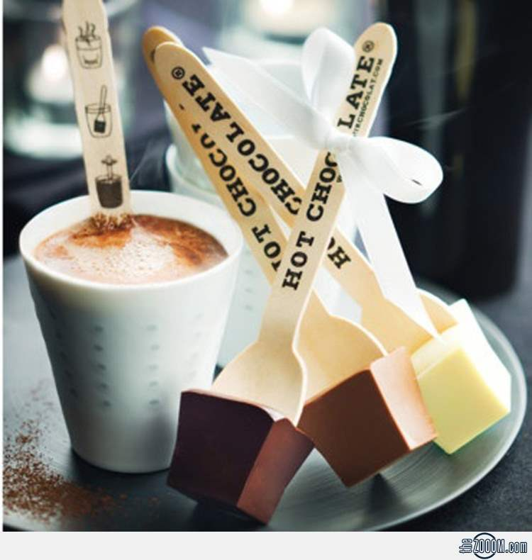 Hot-chocolate-spoons