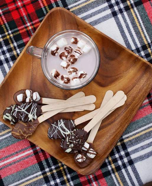 how_to_hot_chocolate_spoons