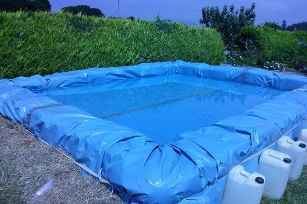 swimming-pool-6