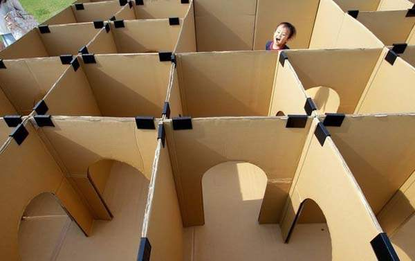 cardboard-box-ideas13