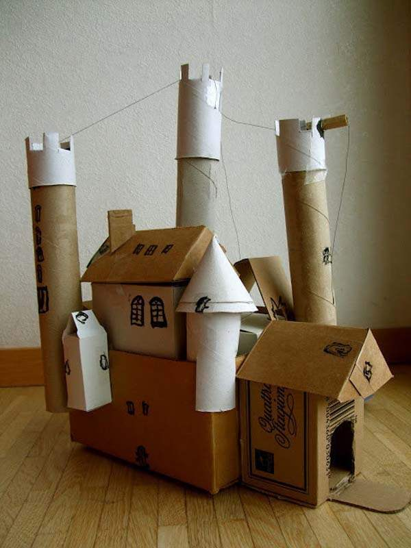 cardboard-box-ideas16