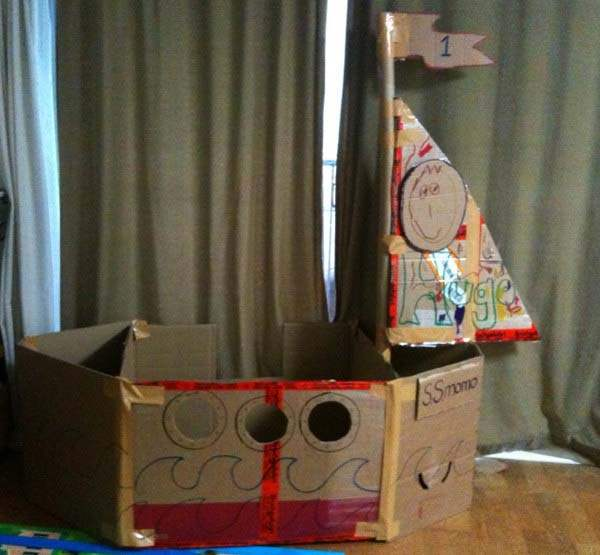 cardboard-box-ideas21