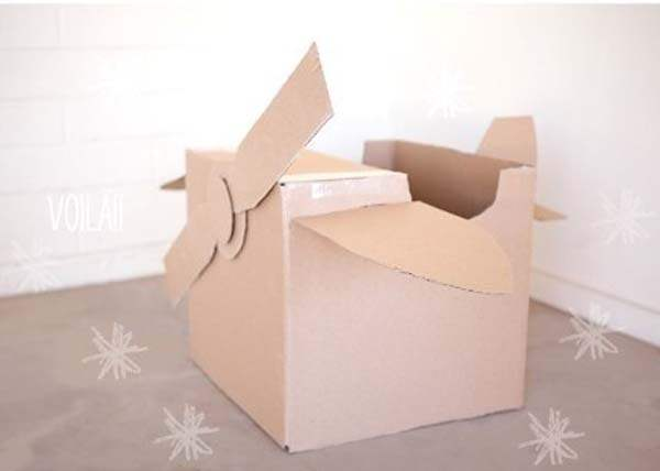 cardboard-box-ideas24