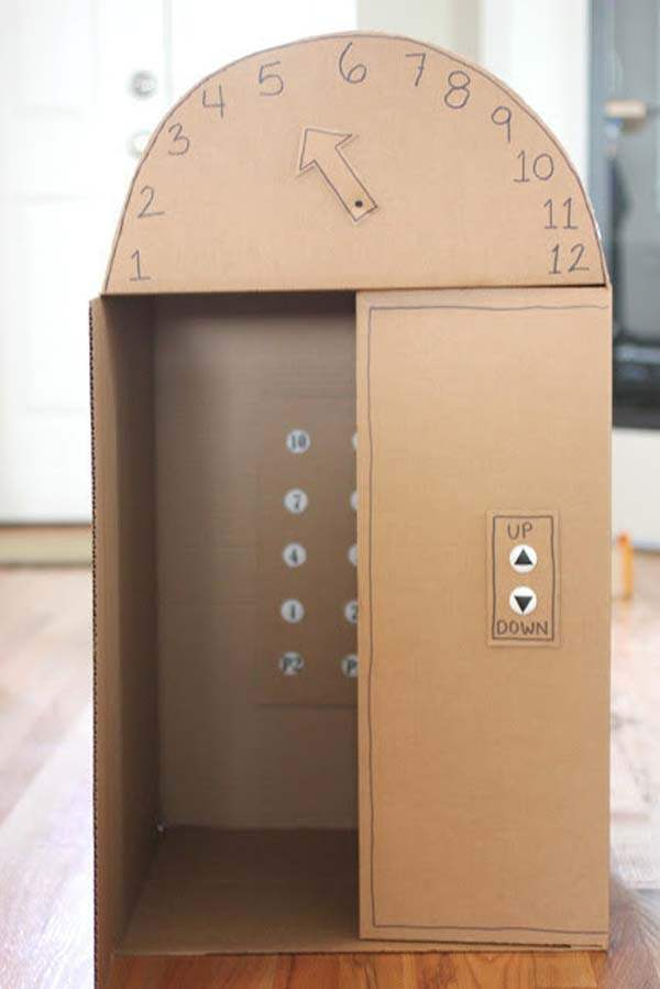 cardboard-box-ideas29