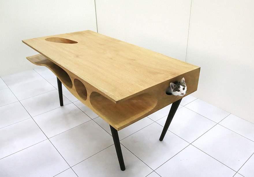 cat-furniture-creative-design-1
