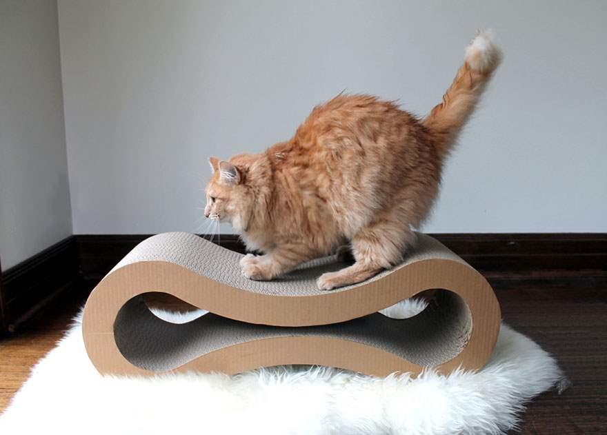 cat-furniture-creative-design-23