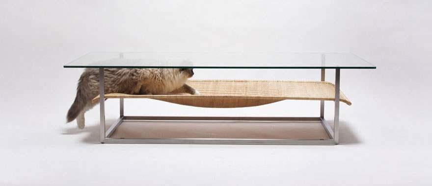 cat-furniture-creative-design-6