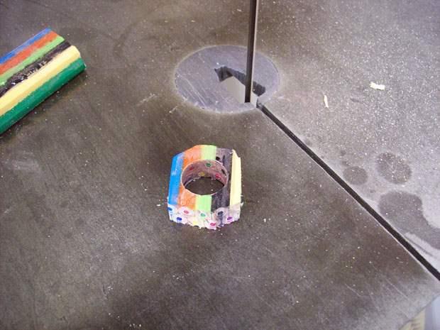 prsten-z-pastelek-5