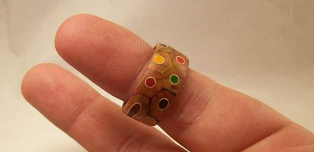 prsten-z-pastelek