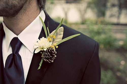 10-Pine-Cone-Wedding-Ideas