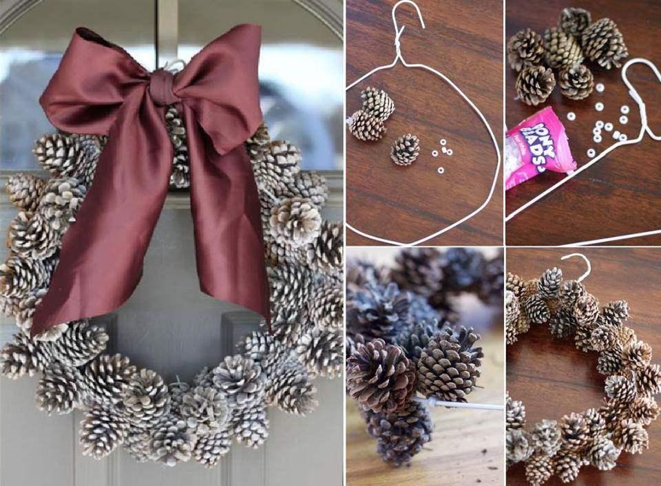 2-cheistmas-pinecone-wreath