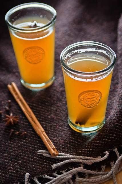 mulled-beer-1