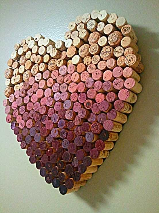 30-Insanely-Creative-DIY-Cork-Recycling-Projects-That-Will-Help-You-homesthetics-decor-1