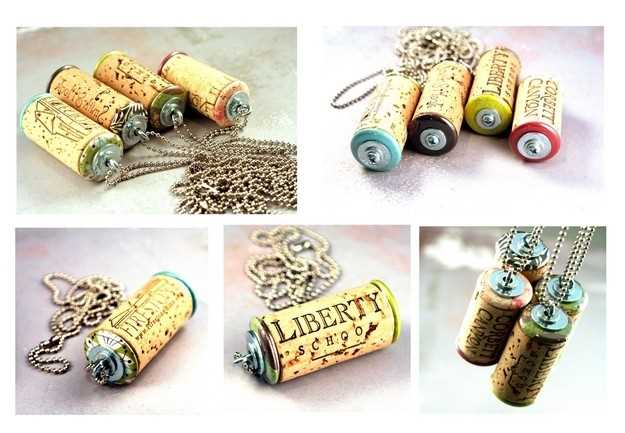 30-Insanely-Creative-DIY-Cork-Recycling-Projects-That-Will-Help-You-homesthetics-decor-12