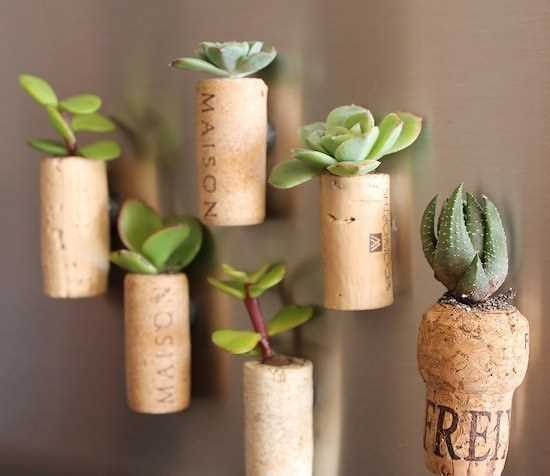 30-Insanely-Creative-DIY-Cork-Recycling-Projects-That-Will-Help-You-homesthetics-decor-17