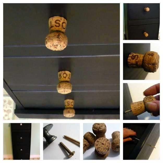 30-Insanely-Creative-DIY-Cork-Recycling-Projects-That-Will-Help-You-homesthetics-decor-19