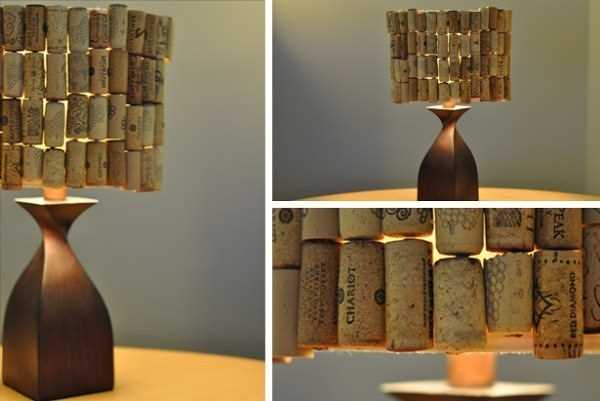 30-Insanely-Creative-DIY-Cork-Recycling-Projects-That-Will-Help-You-homesthetics-decor-23