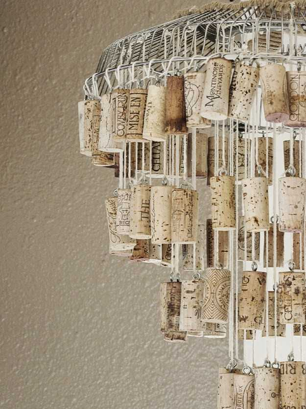 30-Insanely-Creative-DIY-Cork-Recycling-Projects-That-Will-Help-You-homesthetics-decor-25