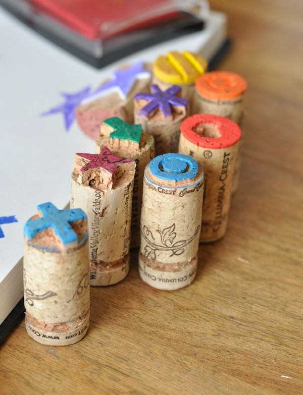 30-Insanely-Creative-DIY-Cork-Recycling-Projects-That-Will-Help-You-homesthetics-decor-26