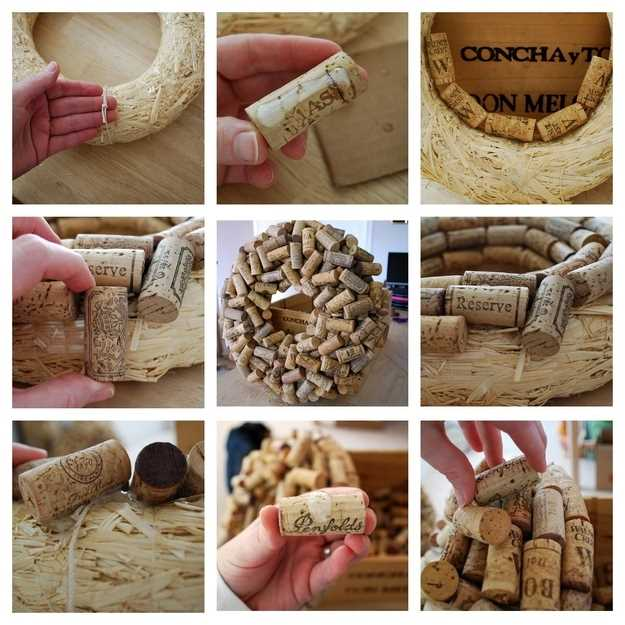 30-Insanely-Creative-DIY-Cork-Recycling-Projects-That-Will-Help-You-homesthetics-decor-28