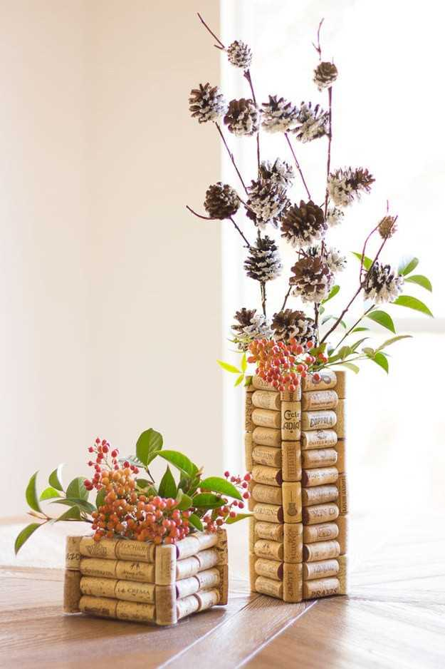30-Insanely-Creative-DIY-Cork-Recycling-Projects-That-Will-Help-You-homesthetics-decor-4