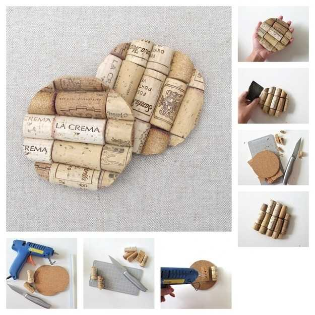 30-Insanely-Creative-DIY-Cork-Recycling-Projects-That-Will-Help-You-homesthetics-decor-6