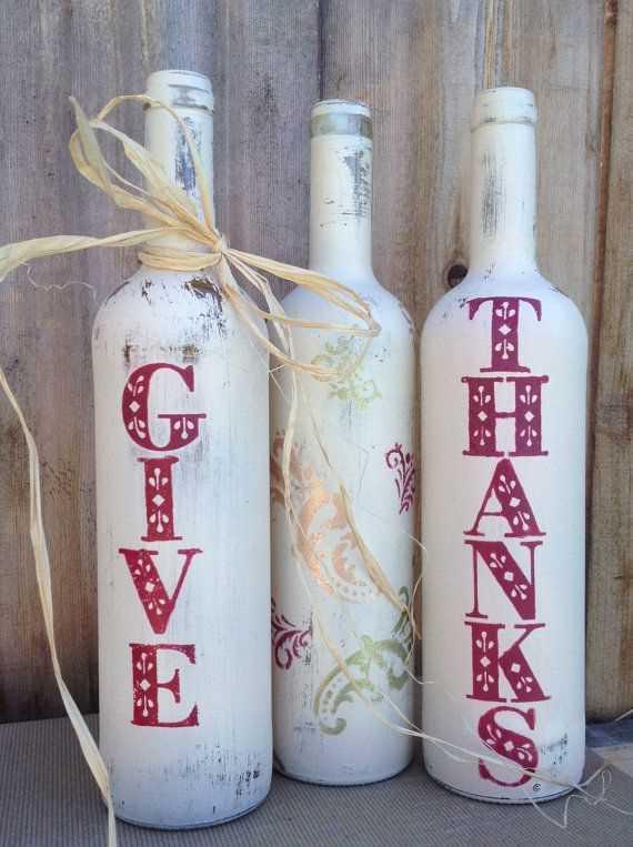 40-Wine-Bottle-Ideas-You-Should-Try-26