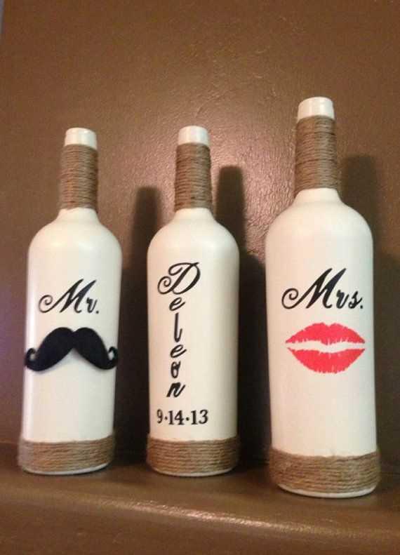 40-Wine-Bottle-Ideas-You-Should-Try-27