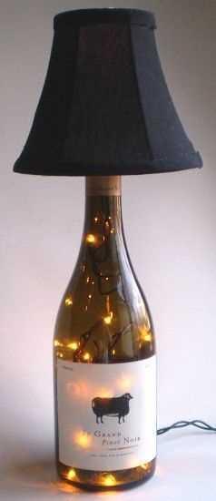 40-Wine-Bottle-Ideas-You-Should-Try-28
