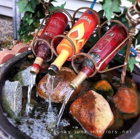 40-Wine-Bottle-Ideas-You-Should-Try-3