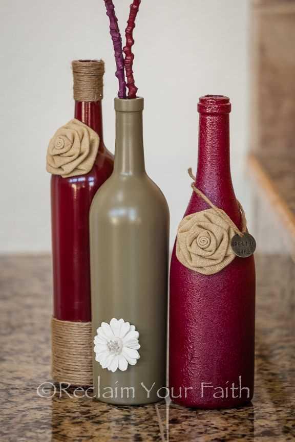 40-Wine-Bottle-Ideas-You-Should-Try-35