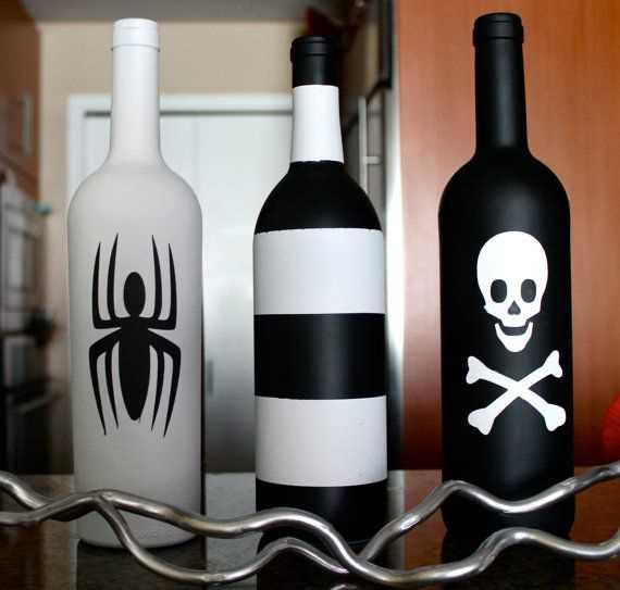 40-Wine-Bottle-Ideas-You-Should-Try-36