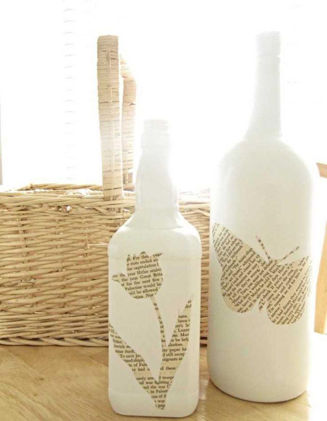 40-Wine-Bottle-Ideas-You-Should-Try-39
