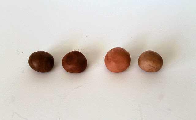fondant-balls