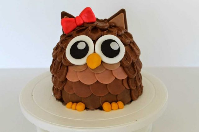owl-finished