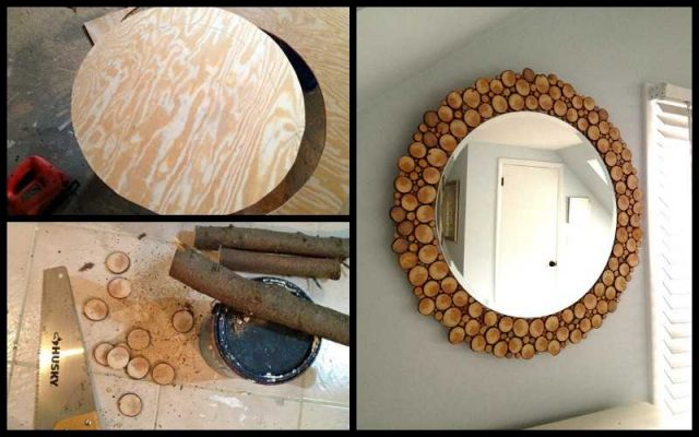 Fab-Art-DIY-Rustic-Log-Decorating-Ideas-for-Home-and-Garden12A
