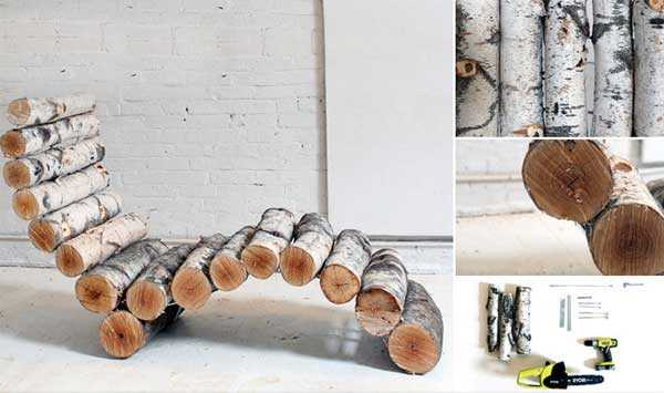 Fab-Art-DIY-Rustic-Log-Decorating-Ideas-for-Home-and-Garden16