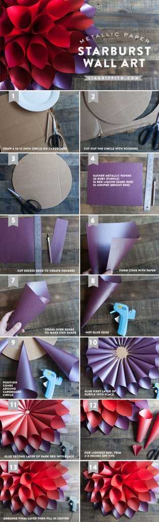creative-fun-for-all-ages-with-easy-diy-wall-art-projects-homesthetocs-net-1-313x1024 (1)