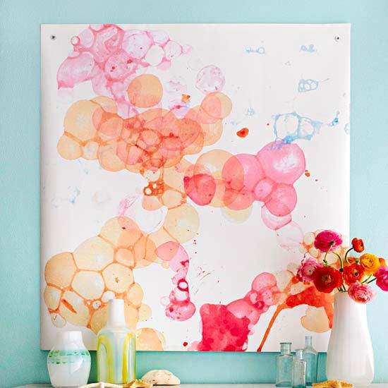 creative-fun-for-all-ages-with-easy-diy-wall-art-projects-homesthetocs-net-3