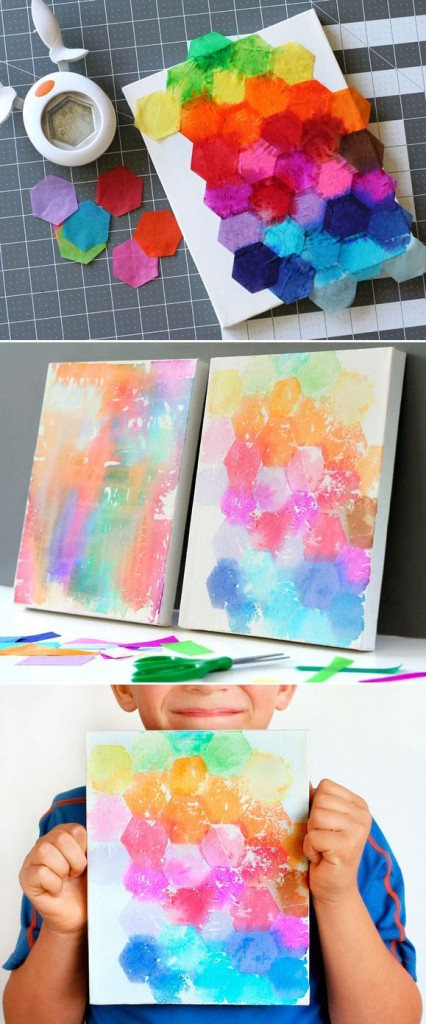 creative-fun-for-all-ages-with-easy-diy-wall-art-projects-homesthetocs-net-4-426x1024