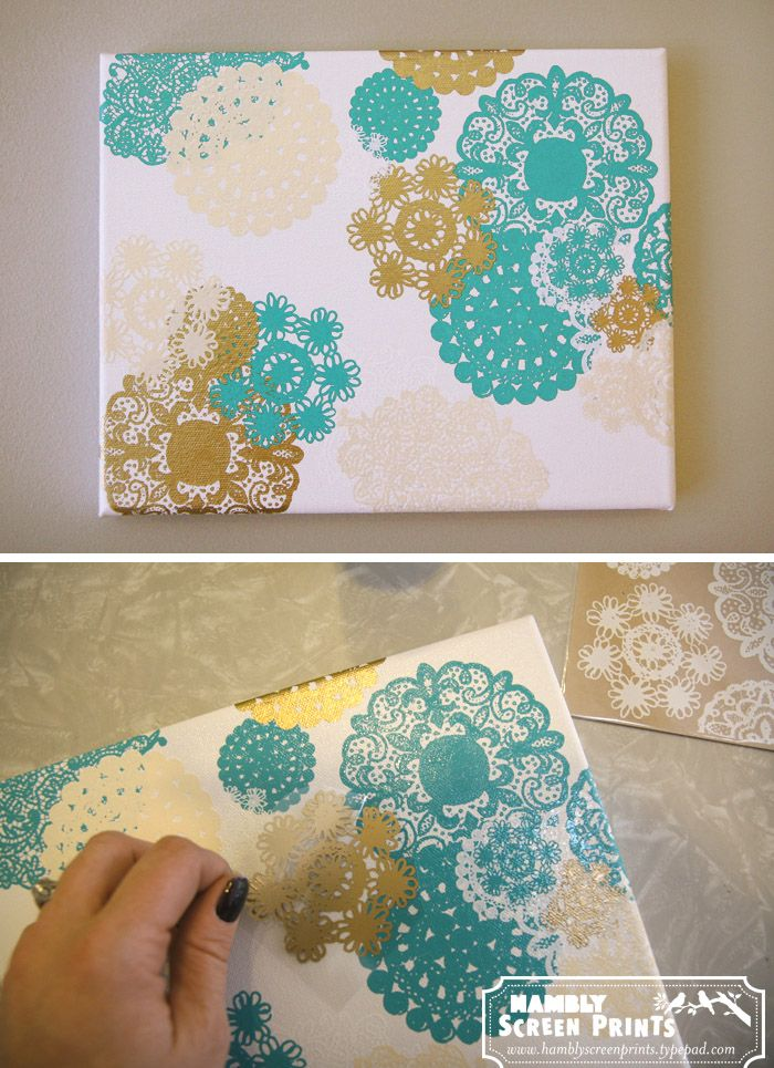 creative-fun-for-all-ages-with-easy-diy-wall-art-projects-homesthetocs-net-7