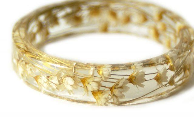 resin-flower-moss-bangles-bracelets-modern-flower-child-sarah-smith-19