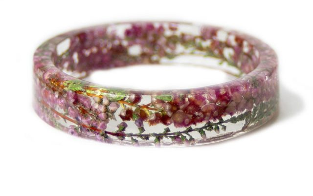 resin-flower-moss-bangles-bracelets-modern-flower-child-sarah-smith-6