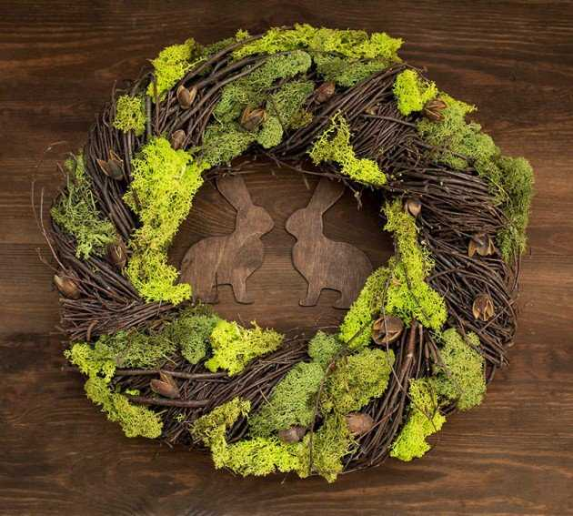 16-welcoming-handmade-easter-wreath-ideas-you-can-diy-to-decorate-your-entry-1-630x567