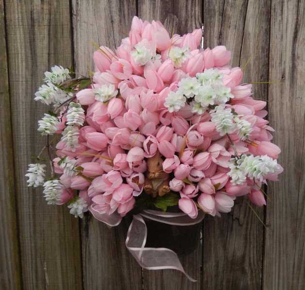 16-welcoming-handmade-easter-wreath-ideas-you-can-diy-to-decorate-your-entry-13-630x598