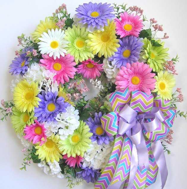 16-welcoming-handmade-easter-wreath-ideas-you-can-diy-to-decorate-your-entry-14-630x636