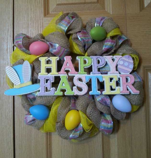 16-welcoming-handmade-easter-wreath-ideas-you-can-diy-to-decorate-your-entry-15-630x661