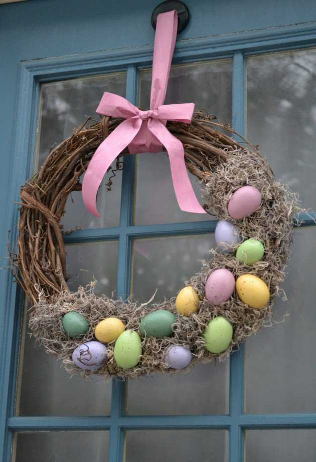 16-welcoming-handmade-easter-wreath-ideas-you-can-diy-to-decorate-your-entry-2-630x922-1