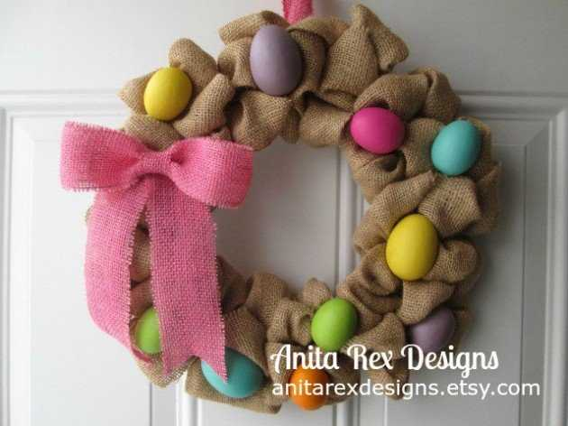 16-welcoming-handmade-easter-wreath-ideas-you-can-diy-to-decorate-your-entry-3-630x472